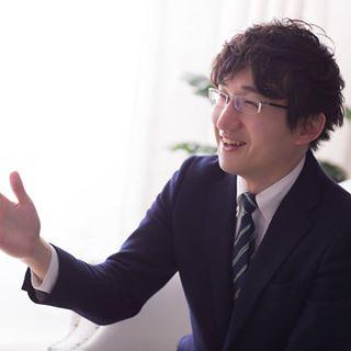 株式会社KAIZEN Factory 代表取締役社長 西村 彰人 | Akito Nishimura